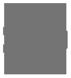 Super Hero Djs